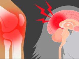 Дефицит этого минерала вызывает бессонницу, стенокардию, тахикардию, астму, высокое давление, остеопороз, изжогу и не только