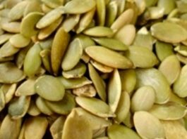 Вот как употреблять семена тыквы, чтобы избавиться от паразитов, холестерина, триглицеридов, диабета, запоров и не только